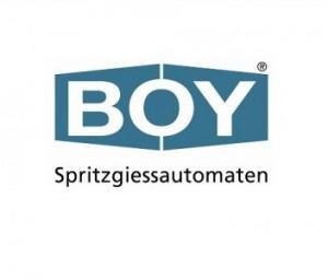 Dr Boy Logo